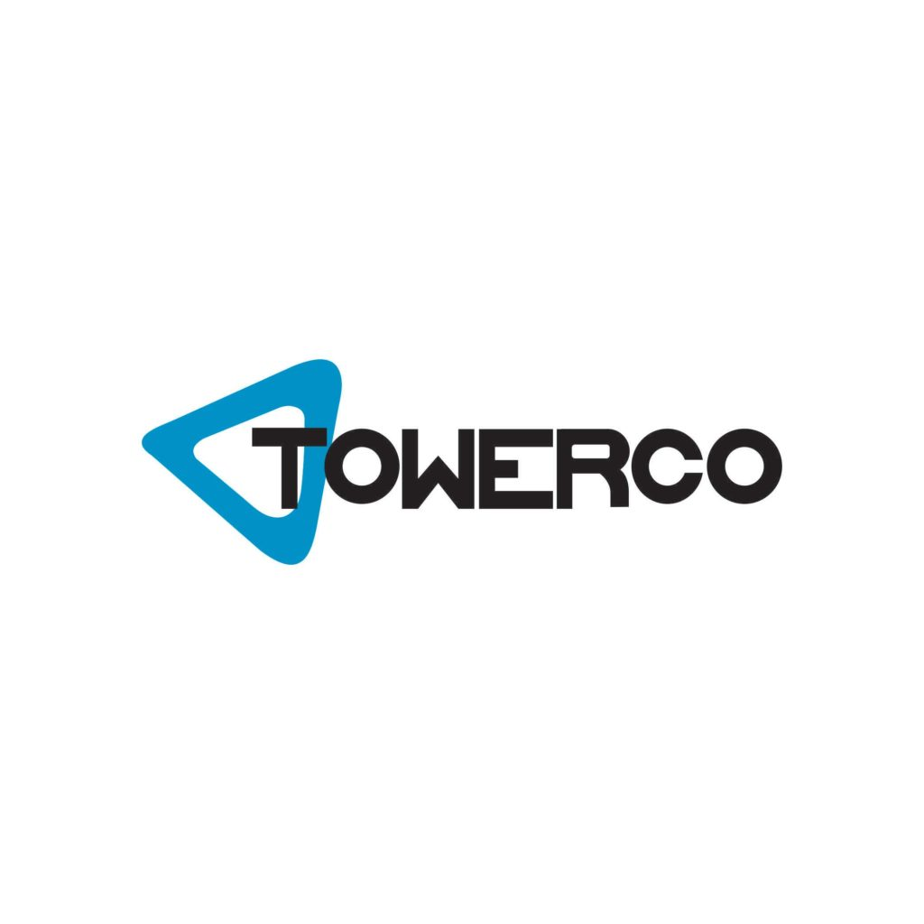 towerco