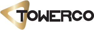 towerco-logo-golden